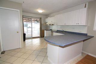 Photo 4: 9535 109A Avenue in Edmonton: Zone 13 House for sale : MLS®# E4181135