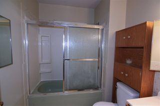 Photo 15: 9535 109A Avenue in Edmonton: Zone 13 House for sale : MLS®# E4181135