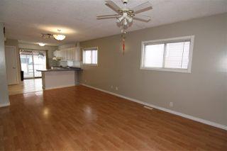 Photo 9: 9535 109A Avenue in Edmonton: Zone 13 House for sale : MLS®# E4181135