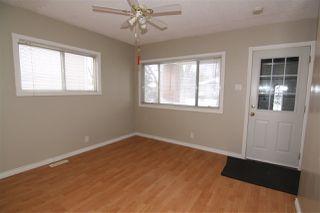 Photo 8: 9535 109A Avenue in Edmonton: Zone 13 House for sale : MLS®# E4181135