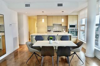 Photo 3: 901 4083 CAMBIE Street in Vancouver: Cambie Condo for sale (Vancouver West)  : MLS®# R2426479