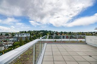 Photo 18: 901 4083 CAMBIE Street in Vancouver: Cambie Condo for sale (Vancouver West)  : MLS®# R2426479