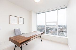 Photo 14: 901 4083 CAMBIE Street in Vancouver: Cambie Condo for sale (Vancouver West)  : MLS®# R2426479