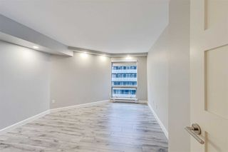 Photo 16: 1115 1001 Bay Street in Toronto: Bay Street Corridor Condo for sale (Toronto C01)  : MLS®# C4672794