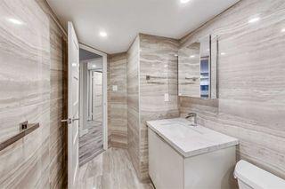 Photo 19: 1115 1001 Bay Street in Toronto: Bay Street Corridor Condo for sale (Toronto C01)  : MLS®# C4672794