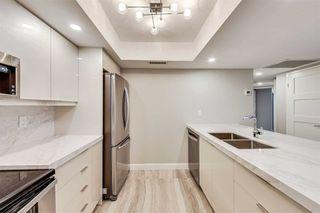 Photo 5: 1115 1001 Bay Street in Toronto: Bay Street Corridor Condo for sale (Toronto C01)  : MLS®# C4672794