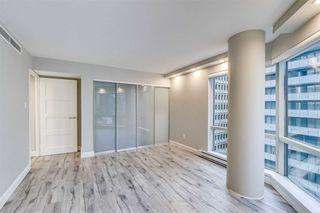 Photo 15: 1115 1001 Bay Street in Toronto: Bay Street Corridor Condo for sale (Toronto C01)  : MLS®# C4672794