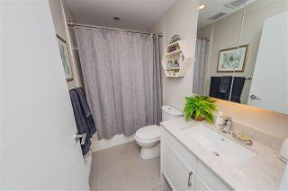 Photo 21: 303 5 ST LOUIS Street: St. Albert Condo for sale : MLS®# E4191407