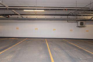 Photo 31: 303 5 ST LOUIS Street: St. Albert Condo for sale : MLS®# E4191407