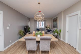 Photo 15: 303 5 ST LOUIS Street: St. Albert Condo for sale : MLS®# E4191407