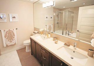 Photo 12: 206 6168 LONDON ROAD: Steveston South Home for sale ()  : MLS®# R2065203