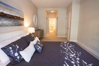 Photo 11: 206 6168 LONDON ROAD: Steveston South Home for sale ()  : MLS®# R2065203