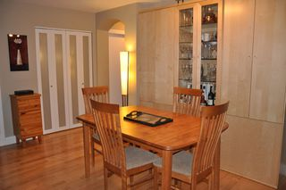 Photo 3: 308 1868 West 5th Avenue in Greenwich on 5th: Kitsilano Home for sale ()