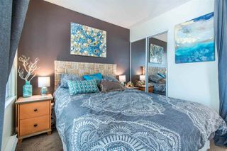 """Photo 9: 311 910 BEACH Avenue in Vancouver: Yaletown Condo for sale in """"Meridian"""" (Vancouver West)  : MLS®# R2449124"""