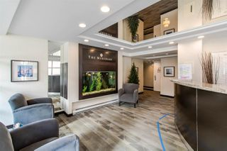 """Photo 12: 311 910 BEACH Avenue in Vancouver: Yaletown Condo for sale in """"Meridian"""" (Vancouver West)  : MLS®# R2449124"""