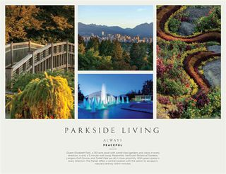"""Photo 18: 308 5693 ELIZABETH Street in Vancouver: Cambie Condo for sale in """"THE PARKER"""" (Vancouver West)  : MLS®# R2450813"""