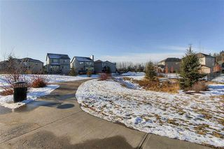 Photo 20: 25 GOVERNOR CIRCLE in Spruce Grove: Zone 91 House for sale : MLS®# E4182619