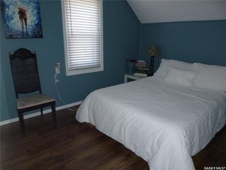 Photo 14: 912 103rd Avenue in Tisdale: Residential for sale : MLS®# SK807916