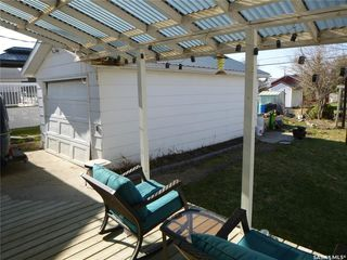 Photo 22: 912 103rd Avenue in Tisdale: Residential for sale : MLS®# SK807916