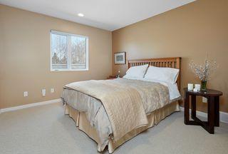 Photo 4: 251 Wilson Lane NW: Edmonton House for sale