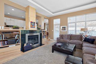 Photo 10: 251 Wilson Lane NW: Edmonton House for sale