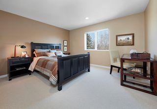 Photo 3: 251 Wilson Lane NW: Edmonton House for sale