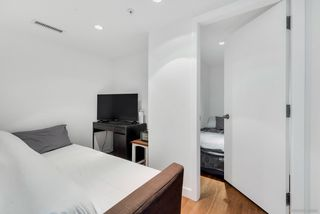 "Photo 16: PH6 777 RICHARDS Street in Vancouver: Downtown VW Condo for sale in ""TELUS GARDEN"" (Vancouver West)  : MLS®# R2463480"