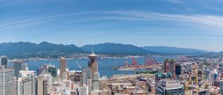 """Photo 35: PH6 777 RICHARDS Street in Vancouver: Downtown VW Condo for sale in """"TELUS GARDEN"""" (Vancouver West)  : MLS®# R2463480"""