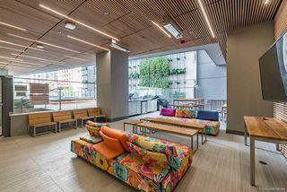 """Photo 27: PH6 777 RICHARDS Street in Vancouver: Downtown VW Condo for sale in """"TELUS GARDEN"""" (Vancouver West)  : MLS®# R2463480"""