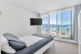 "Photo 17: PH6 777 RICHARDS Street in Vancouver: Downtown VW Condo for sale in ""TELUS GARDEN"" (Vancouver West)  : MLS®# R2463480"
