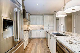 Photo 26: 101 131 QUARRY Way SE in Calgary: Douglasdale/Glen Apartment for sale : MLS®# C4301706
