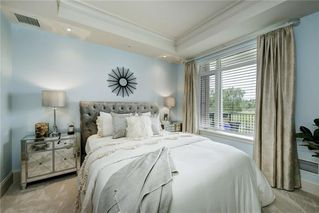 Photo 27: 101 131 QUARRY Way SE in Calgary: Douglasdale/Glen Apartment for sale : MLS®# C4301706
