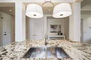 Photo 24: 101 131 QUARRY Way SE in Calgary: Douglasdale/Glen Apartment for sale : MLS®# C4301706