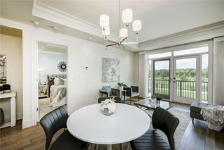 Photo 14: 101 131 QUARRY Way SE in Calgary: Douglasdale/Glen Apartment for sale : MLS®# C4301706