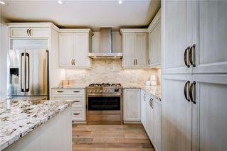 Photo 21: 101 131 QUARRY Way SE in Calgary: Douglasdale/Glen Apartment for sale : MLS®# C4301706