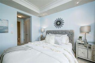 Photo 31: 101 131 QUARRY Way SE in Calgary: Douglasdale/Glen Apartment for sale : MLS®# C4301706