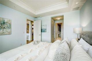 Photo 33: 101 131 QUARRY Way SE in Calgary: Douglasdale/Glen Apartment for sale : MLS®# C4301706