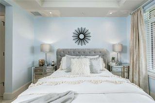 Photo 30: 101 131 QUARRY Way SE in Calgary: Douglasdale/Glen Apartment for sale : MLS®# C4301706