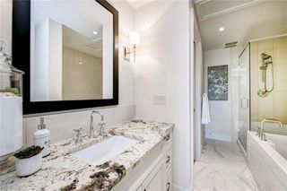 Photo 35: 101 131 QUARRY Way SE in Calgary: Douglasdale/Glen Apartment for sale : MLS®# C4301706