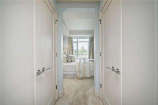 Photo 34: 101 131 QUARRY Way SE in Calgary: Douglasdale/Glen Apartment for sale : MLS®# C4301706