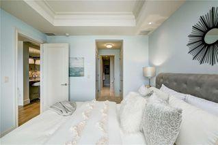 Photo 32: 101 131 QUARRY Way SE in Calgary: Douglasdale/Glen Apartment for sale : MLS®# C4301706