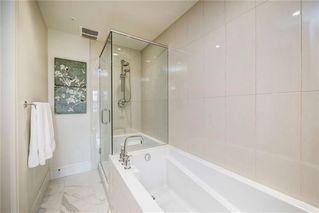 Photo 36: 101 131 QUARRY Way SE in Calgary: Douglasdale/Glen Apartment for sale : MLS®# C4301706