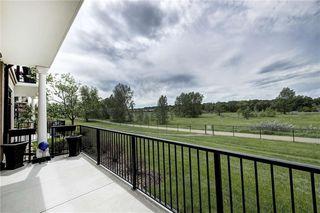 Photo 39: 101 131 QUARRY Way SE in Calgary: Douglasdale/Glen Apartment for sale : MLS®# C4301706