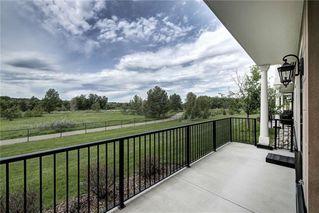 Photo 40: 101 131 QUARRY Way SE in Calgary: Douglasdale/Glen Apartment for sale : MLS®# C4301706