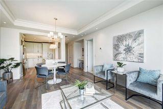 Photo 9: 101 131 QUARRY Way SE in Calgary: Douglasdale/Glen Apartment for sale : MLS®# C4301706