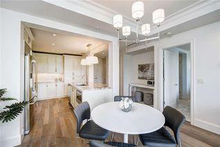 Photo 13: 101 131 QUARRY Way SE in Calgary: Douglasdale/Glen Apartment for sale : MLS®# C4301706
