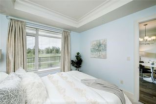 Photo 29: 101 131 QUARRY Way SE in Calgary: Douglasdale/Glen Apartment for sale : MLS®# C4301706