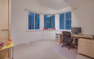 Photo 18: 217 WESTRIDGE Lane: Anmore House for sale (Port Moody)  : MLS®# R2466034