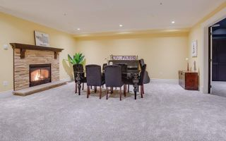 Photo 28: 217 WESTRIDGE Lane: Anmore House for sale (Port Moody)  : MLS®# R2466034