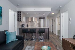 """Photo 1: 503 1788 COLUMBIA Street in Vancouver: False Creek Condo for sale in """"EPIC AT WEST"""" (Vancouver West)  : MLS®# R2466069"""